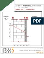 Ext -20 Int +20 - caramida +5 cm polistiren.pdf