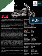Catalogo GZ1502