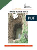 CAP.III.1 Capilaridad.pdf