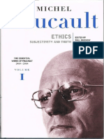 Foucault_Michel_Ethics_Subjectivity_and_Truth.pdf