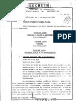 Cendoc Envelope 11 1989