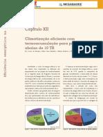 Ed 95 Fasciculo Cap XII Eficiencia Energetica Na Industria