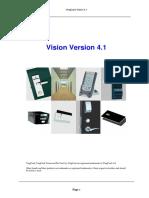 Vision-v4.1 Manual.pdf