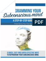 Reprogramming-Your-Subconscious-Mind.pdf