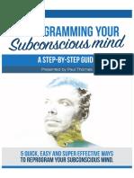 Reprogramming-Your-Subconscious-Mind.pdf