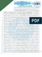 sentencia-dra-centeno.pdf