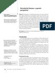 Jr Et Al-2012-Brazilian Oral Research