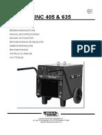 LINC 405 & 635.pdf