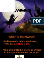 Halloweenpresentation Older 131108064014 Phpapp01