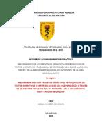 ACOMPANAMIENTO_PEDAGOGICO.docx