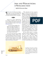 01_hermetism_and_hermeticism_052411.pdf