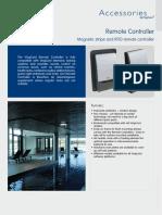 82412776-Remote-Controller-English-Datasheet.pdf