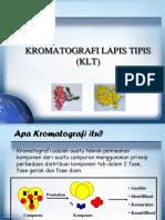 5.Teknik KLT2