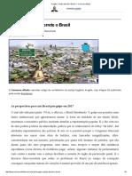 Aragão_ o Golpe Derrete o Brasil — Conversa Afiada
