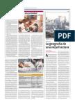 Nota de investigación. Diario Tiempo Argentino. Domingo 23 de Mayo de 2010