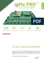 Easymx Pro v7 Stm32 Manual v102