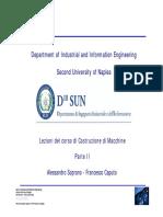 Corso Di Costruzione Di Macchine 2015-2016 _ Parte 2 _ Ver 04