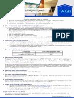 Affordable Housing FAQs 7-28-2014.pdf