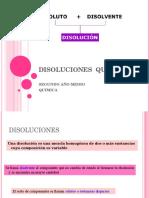 DISOLUCIONES2_