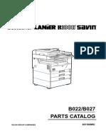 ricoh_B022_PC1022-1027 Parts manual.pdf