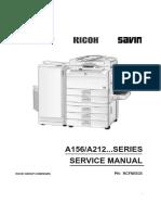 ricoh cl7200 cl72300 service manual electrical connector battery rh es scribd com