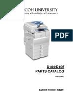 Ricoh Aficio MPC2051 2551 parts manual.pdf