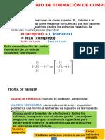 Unidad4-EquilibrioComplejos
