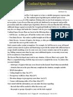 Info Sheet 10
