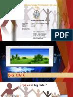 Estrategias RRHH. BRENDA,Maribel,Nahum y Pio[1]