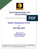 quality-manual-example- EXCELENTE.pdf