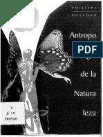 Descola-Antropologia-de-La-Naturaleza.pdf