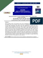Socio-Economic_Status_of_Rural_Populatio.pdf