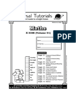 s chand maths guide for class 10 portable document format
