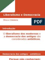 Liberalismo e Democracia.pptx