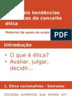 1. Principais tendências filosóficas do conceito de ética.pptx