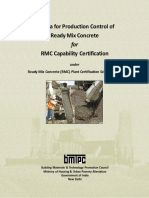 Criteria for Production Control of RMC.pdf