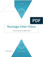 Routage_Inter-Vlans.pdf