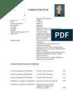 Curriculum Vitae Puppo[1]