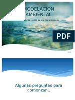 A2 Modelado Calidad Aire Generalidades (JIC)