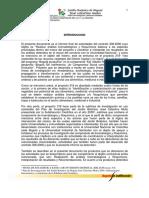 Fitoterapia aplicación