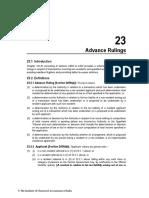 _dtl_finalnew-may-nov14_cp23.pdf