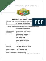 impacto_de_la_instalacion_de_software_en_la_pequeña_empresa_de_la_ciudad_de_chota[1]