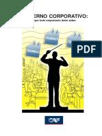 Gobierno_corporativo_lo_que_todo_empresario.pdf