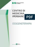 ossigenoterapia.pdf