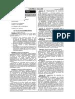 29060 - SILENCIO ADMINISTRATIVO.pdf
