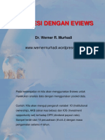 regresi-dengan-eviews.pdf