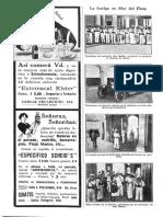 1919-01-18_Caras y Caretas 1059_Semana Tragica