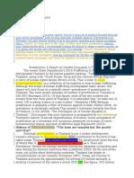 pholcharoenchitrangsimon 5185796 69802172 rpholcharoenchit draft3-proof read
