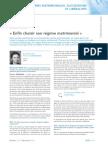 Revue Lamy Droit civil_décembre 2016_Entretien avec Maître Gemignani.pdf