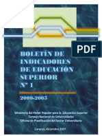 Boletin_n1 Educ. Sup. (2)